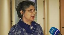Епидемиолог: Ваксините са най-сигурното средство, за да се овладее пандемията