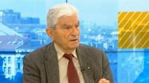 Акад. д-р Петрунов разкри да бързаме ли да се ваксинираме срещу COVID-19
