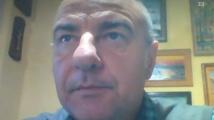 Доц. Любомир Киров разкри каква температура масово поддържат COVID болните