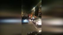 В Скопие поискаха репарации от София