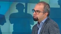 Социолог: Борисов не допусна шведския модел, иначе щеше да има опашка от смърт