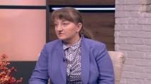 Деница Сачева: Запазихме и работните места, и доходите на хората