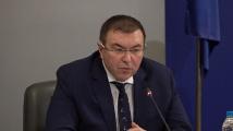 Проф. Ангелов отчете положителен ефект от мерките срещу COVID-19 и коментира изборите