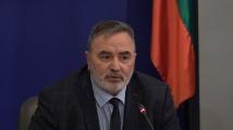 Доц. Кунчев: Продължаваме да сме на 3 място в ЕС по смъртност
