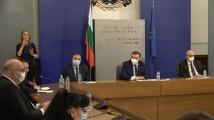 Богдан Кирилов с подробности за ваксината на Модерна