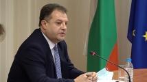 Обсъжда се изготвянето на здравен протокол по време на изборите