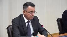 Кметът на Кърджали: Нямаме опит в организирането на избори по време на пандемия, централната власт трябва да помогне