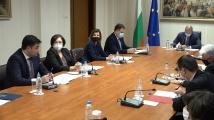 Кметът на Димитровград към Радев: Обявете датата на изборите възможно най-рано