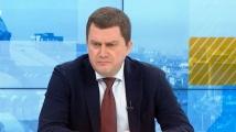 Станислав Владимиров скочи на Нинова: Тя е една злобна и отмъстителна жена
