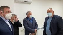 Проф. Костадин Ангелов обяви колко българи ще бъдат ваксинирани