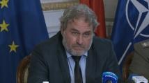 Боил Банов: Няма българин, който да не трепне при произнасяне на името Георги Раковски