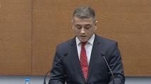 Красимир Янков с апел към президента Радев за изборите