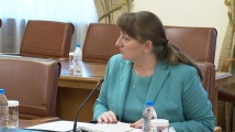 Отпуснаха още 40 млн. лв. за запазване на заетостта в секторите на туризма и транспорта