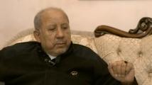 Дядото на убитото в Мездра 8-годишно дете разказа какъв е обвиненият за престъплението