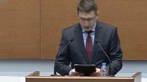 Вътрешният министър за водната стихия: Благодарение на бързата реакция няма жертви
