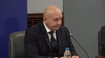 Мутафчийски: Трябва да продължим да бъдем внимателни
