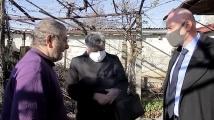 Прокуратура и полиция при битите в село Велино пенсионери, нападнати за 20 лв.