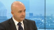 Ген. Мутафчийски разкри ще има ли пълен локдаун в България
