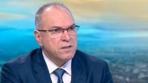 Шефът на Александровска болница с подробности за ваксините и правилата за плановите операции