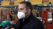 Богдан Кирилов разкри колко от имунизираните у нас са получили странични реакции
