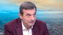 Ще направи ли Манолов гуша като председател на Надзорния съвет на НОИ?
