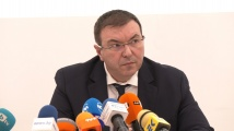 Костадин Ангелов към ресторантьорите: Нека не взимаме емоционални решения