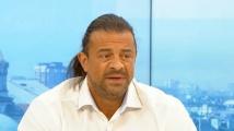 Алибегов категоричен за работата на заведенията: Няма накъде да отстъпваме повече!
