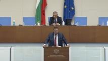 Министър Ангелов загатна: Всяка прибързана промяна с COVID-19 води до повишаване на броя на болните