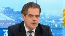 Лъчезар Борисов: До края на този месец ще бъдат изплатени помощите на работниците от заведенията