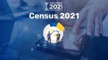 Партията на Цветанов с приложение за електронно преброяване на населението