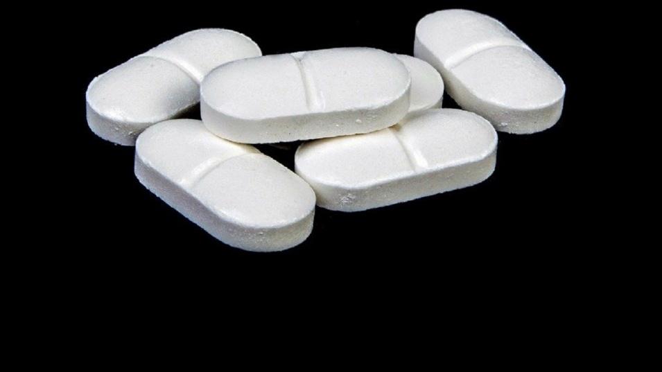 """Хематолог: """"Ивермектинът"""" е едно от най-безопасните лекарства срещу COVID-19"""