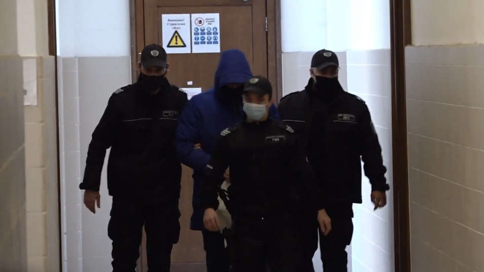 Старт на делото срещу младежа, обвинен в убийството на Милен Цветков