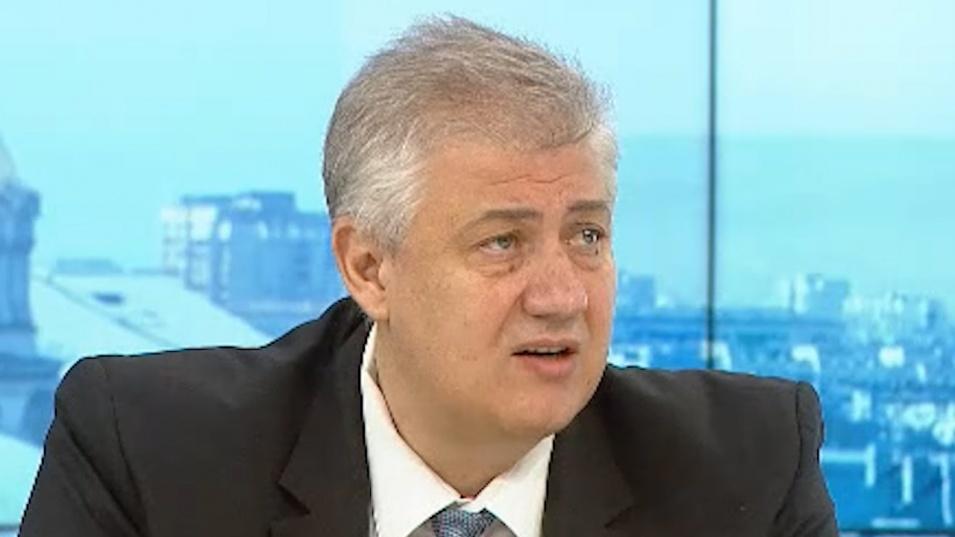 Проф. Асен Балтов: Всички ваксини срещу COVID-19 са ефективни