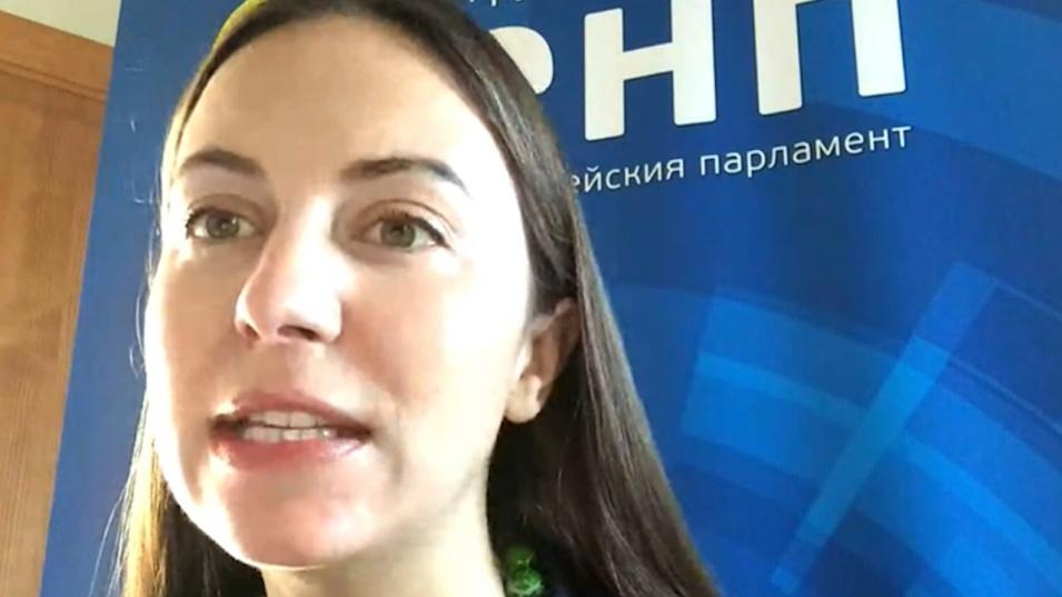 Ева Майдел: Искаме гражданите да бъдат по-щастливи в своя град