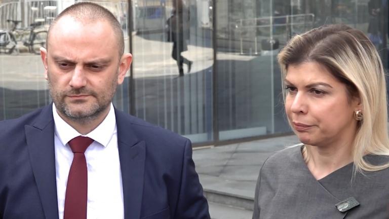 Прокуратурата и ГДБОП пресякоха търговия с фалшиви американски и български паспорти