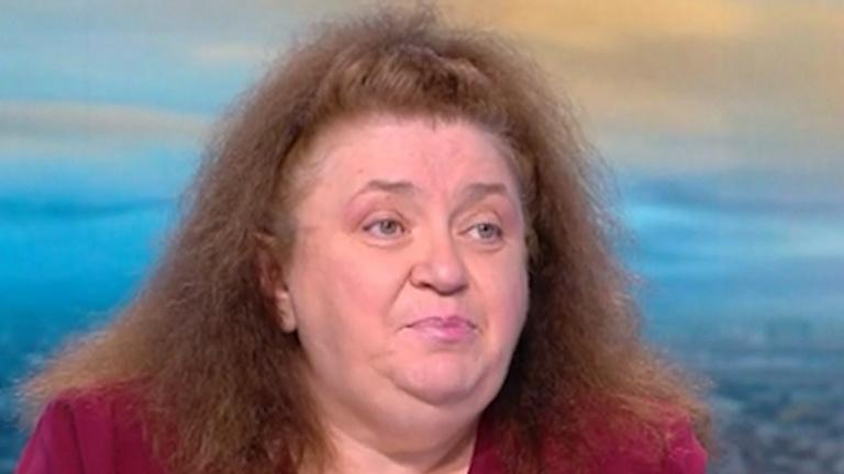 """Проф. Александрова: Ваксината на """"Джонсън и Джонсън"""" предотвратява тежките случаи повече от 85%"""