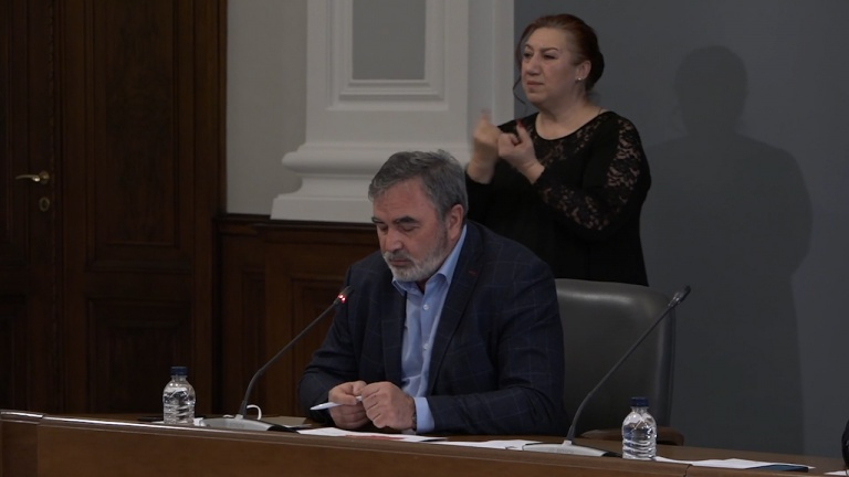 Доц. Кунчев: Ако знаем и не кажем, ще бъде престъпление към общественото здраве