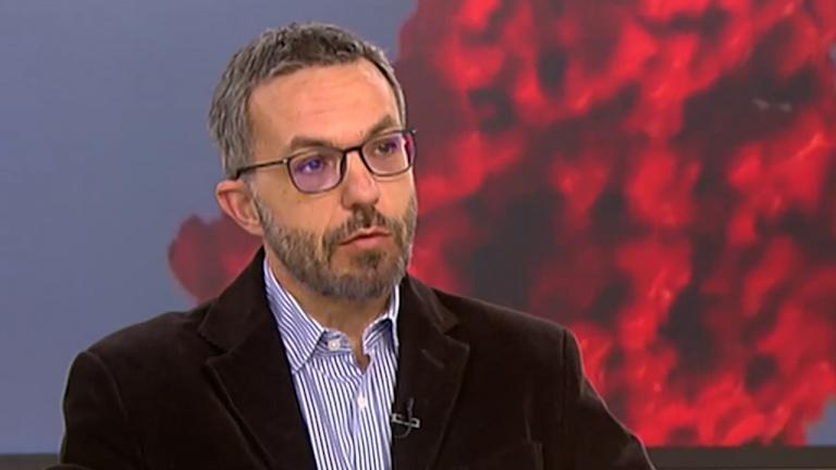 Епидемиолог призова да се мисли за връщане на мерките срещу COVID-19