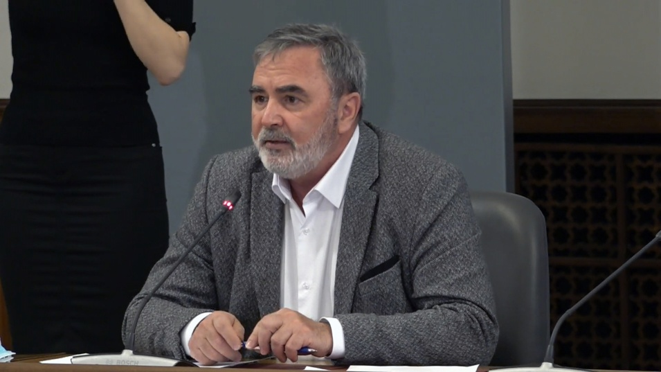 Доц. Кунчев: България е на второ място по COVID смъртност на Балканите и в ЕС
