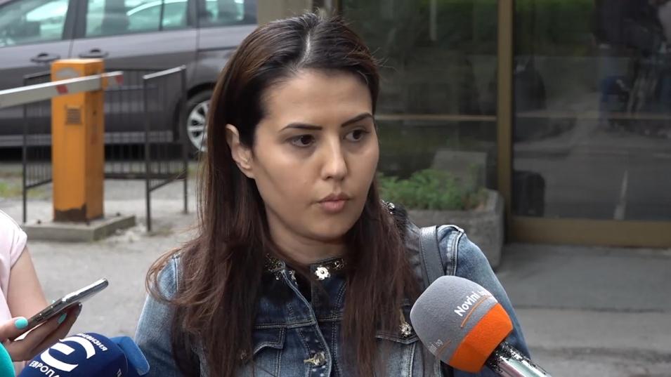 Бившата шефка на Българската агенция за инвестиции: Стамен Янев нахлу като мутра и ме изрита