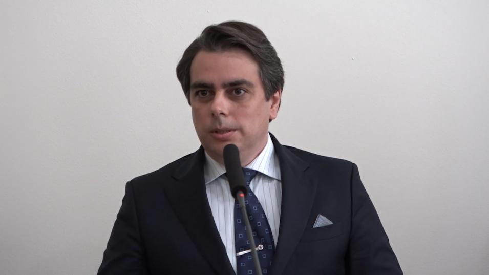 Финансовият министър предупреди, че започват сериозни проверки