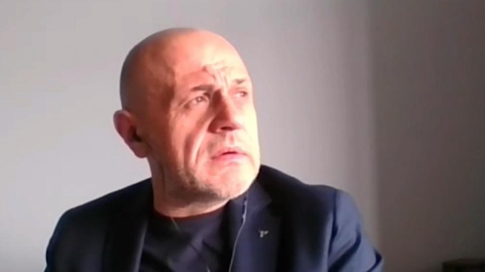 Томислав Дончев: Популизмът дава лесни отговори, които обаче са манипулативни и неадекватни