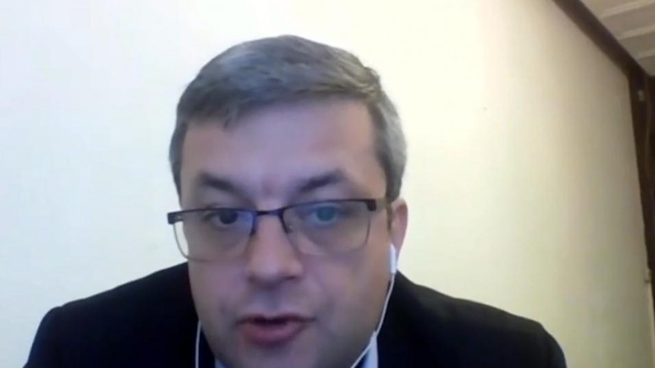 Тома Биков: Цената на политическото безвремие ще бъде платена от обществото