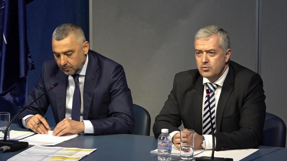 МВнР: Изборите ще бъдат сериозно предизвикателство, но сме готови