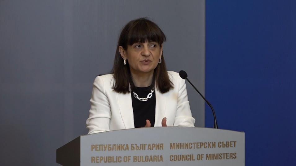 Държавата стартира нова програма в помощ на туроператорите