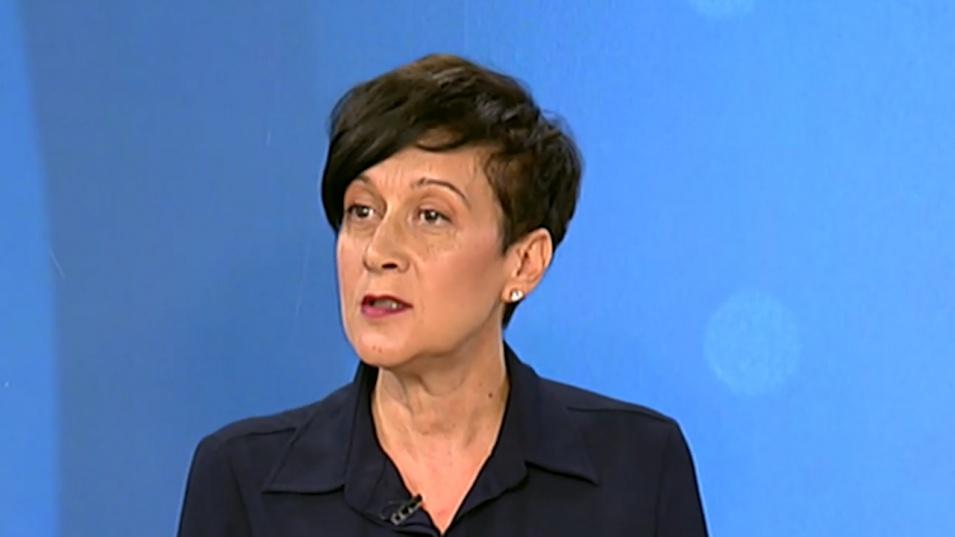 Антоанета Цонева: България може повече