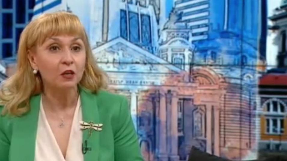 Омбудсманът алармира - 100 000 българи остават без европейски здравен сертификат