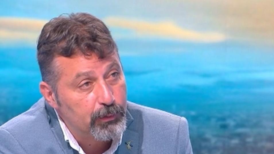 Филип Станев: Слави е в чудесно състояние, всеки ден играе баскетбол