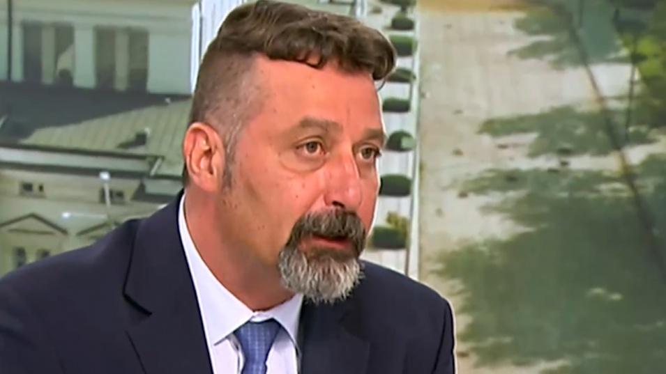Филип Станев разкри ще има ли редакция представения кабинет