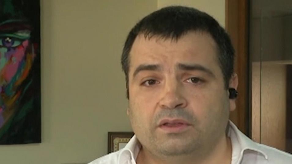 """Има ли """"Средна европейска класа"""" претенции към Кирил Петков?"""